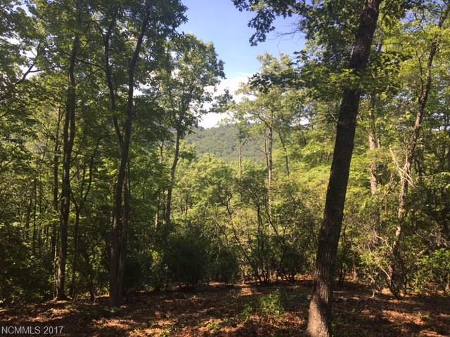 1415 Flint Rock Trail Lot 97, Arden, NC 28704