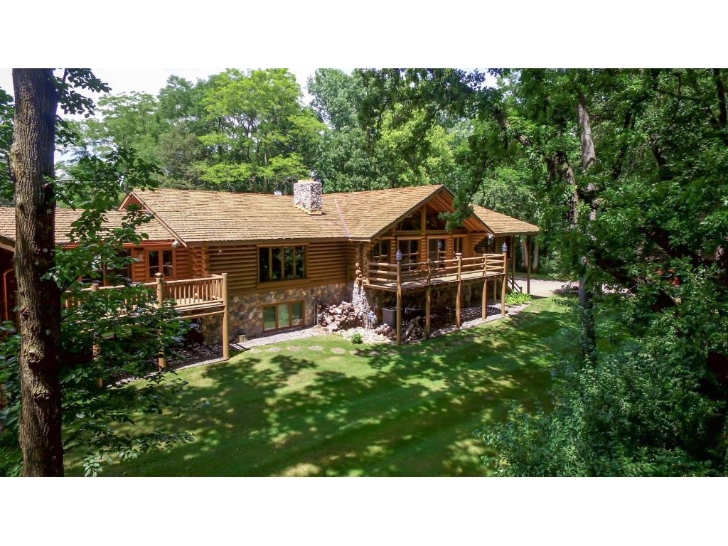 433 Croixview Drive S, Afton, MN 55001