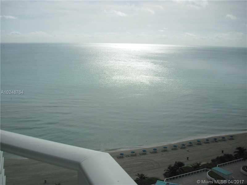 16445 Collins Ave 1928, Sunny Isles Beach, FL 33160