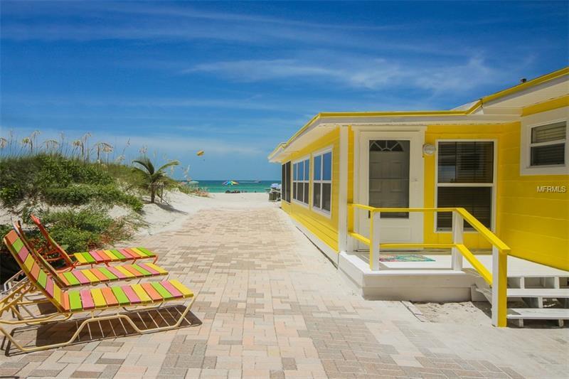 2806 AVENUE E, HOLMES BEACH, FL 34217