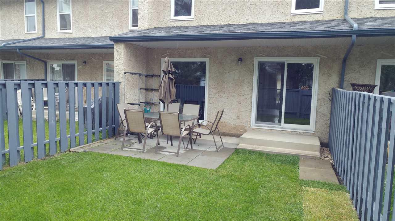 6220 172 Street 14, Edmonton, AB T5T 3R4