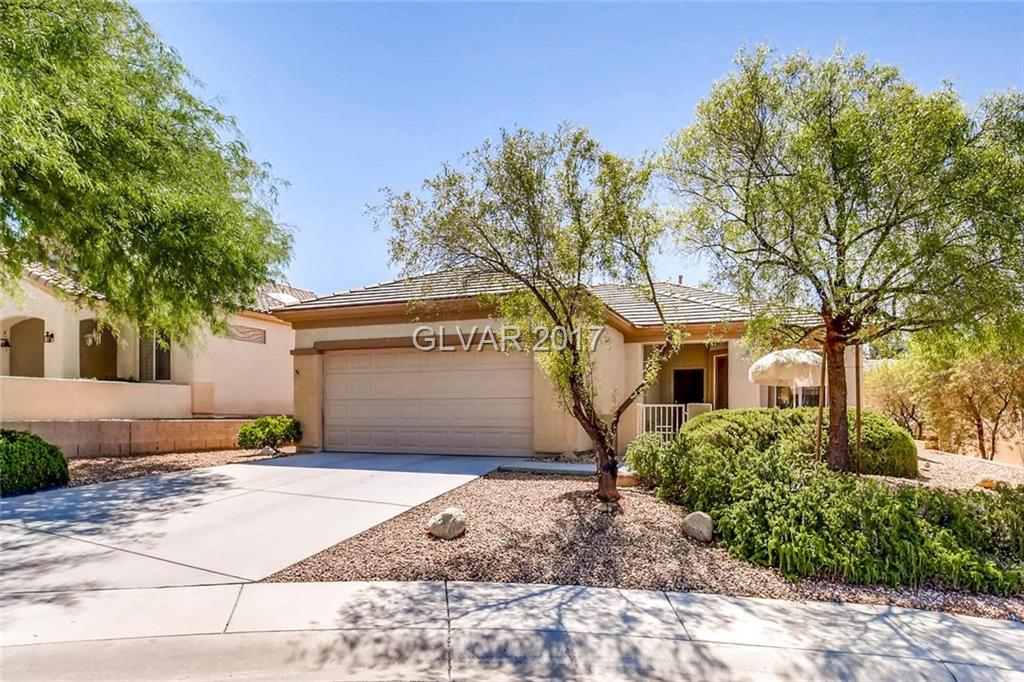 1944 SIOUX CITY Court, Henderson, NV 89052