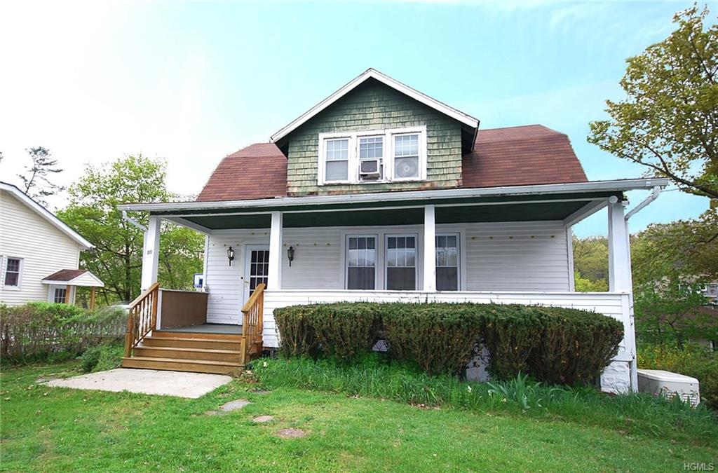 10 St Marks Place, Fort Montgomery, NY 10922