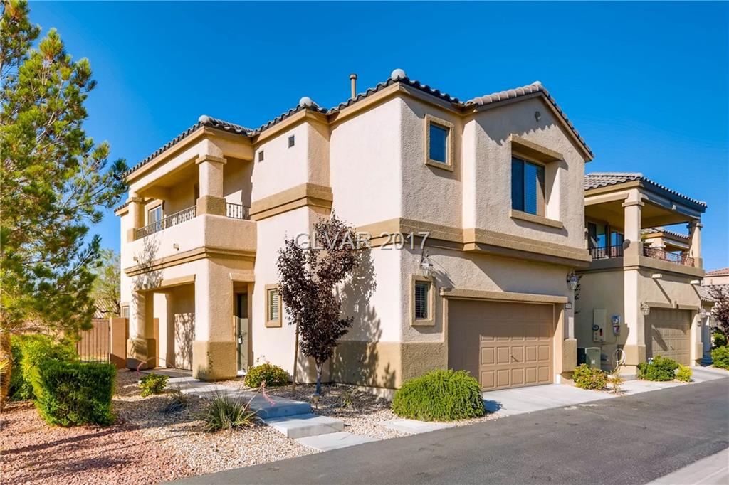 9917 FALLOWDEER Court, Las Vegas, NV 89149