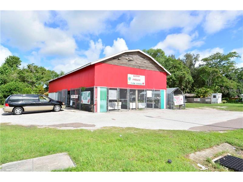 11347 US HIGHWAY 301 S, RIVERVIEW, FL 33578