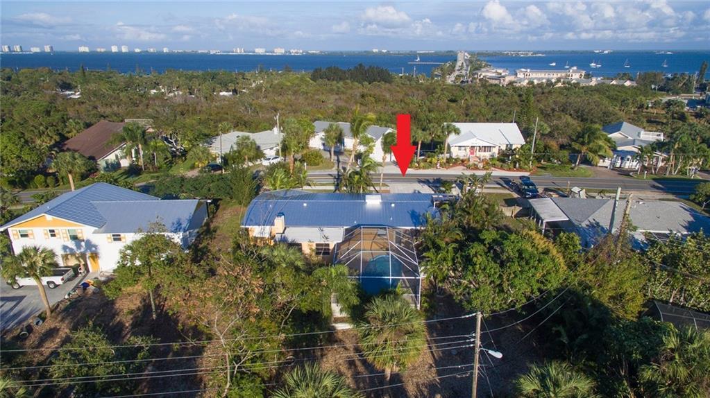 3676 NE Skyline Drive, Jensen Beach, FL 34957