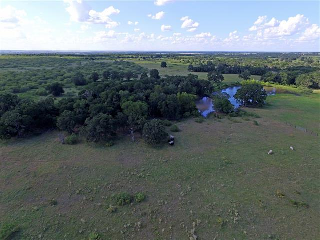 1401 County Road 440, Thorndale, TX 76577