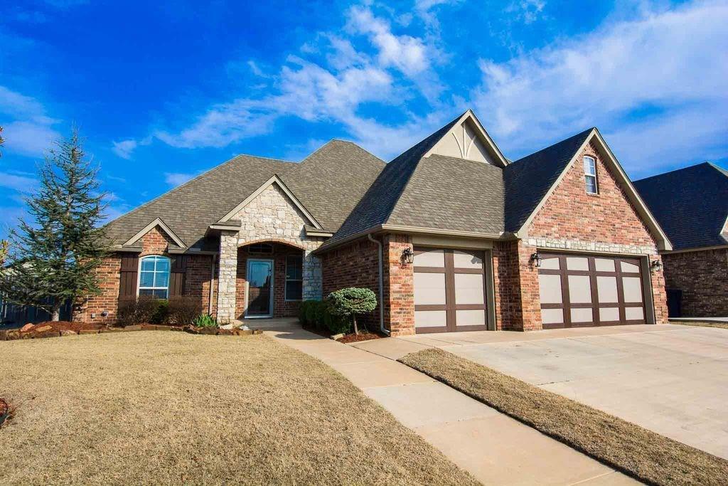 12400 Horsepen Road, Oklahoma City, OK 73173
