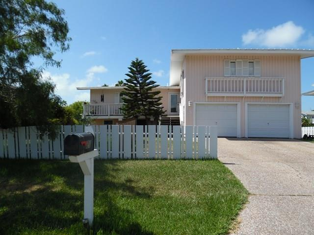 21 Whooping Crane, Rockport, TX 78382
