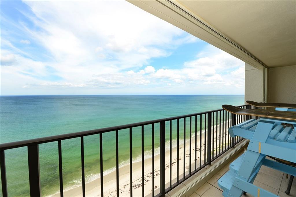 8750 S Ocean Drive 1232, Jensen Beach, FL 34957