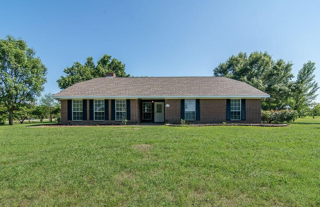 1490 Stacy Road, Fairview, TX 75069