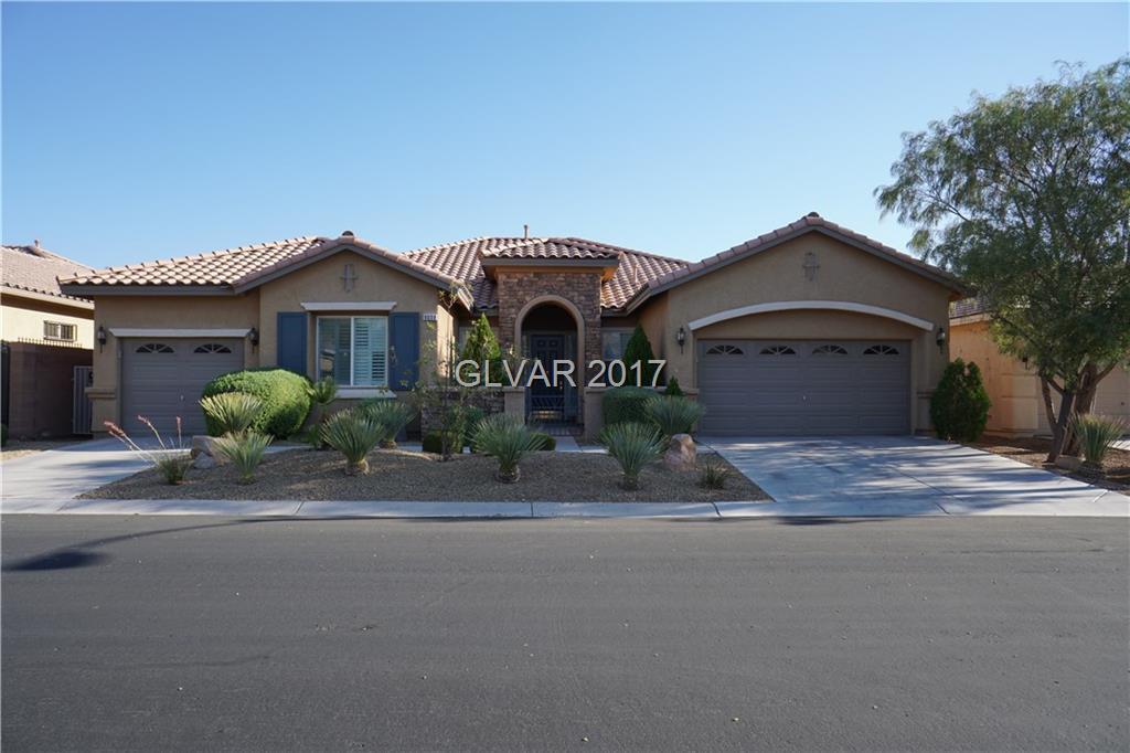 9038 BRIM CANYON Avenue, Las Vegas, NV 89178