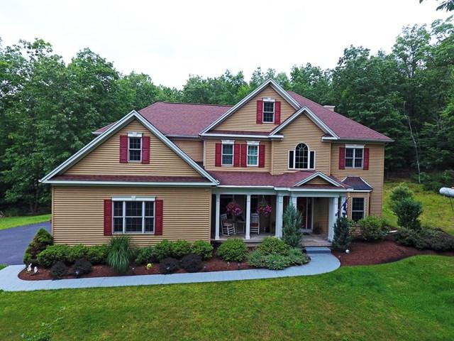 152 Estates Drive, Elmira, NY 14903