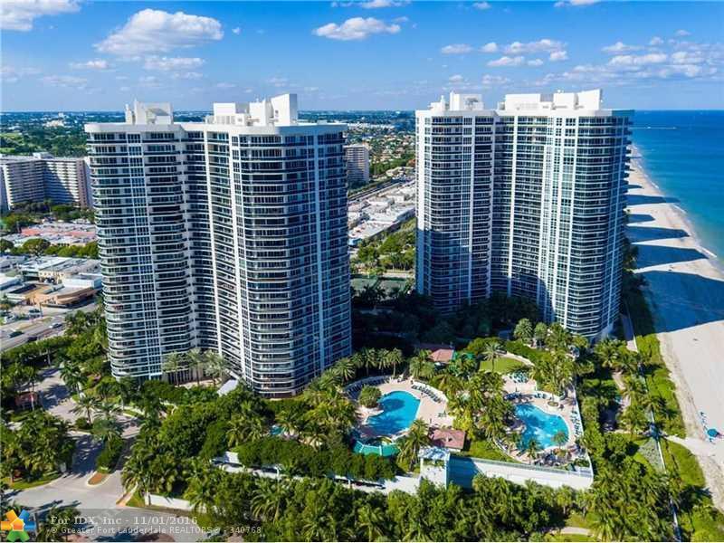 3100 N Ocean Blvd 504, Fort Lauderdale, FL 33308