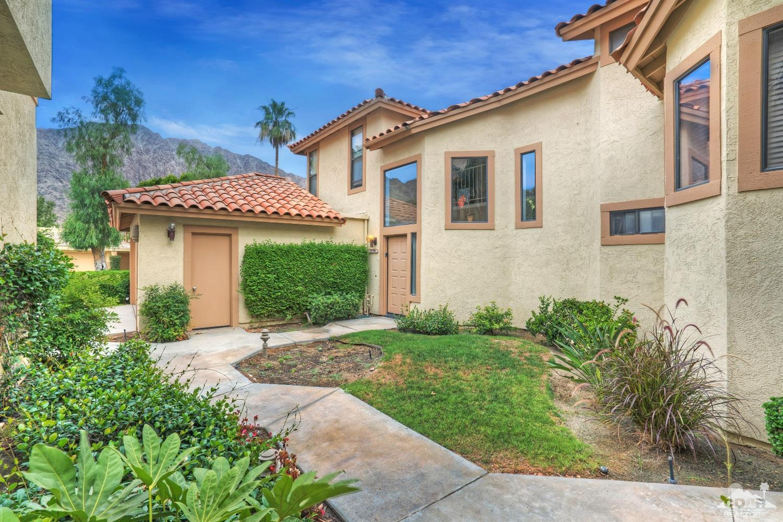 54958 Firestone, La Quinta, CA 92253
