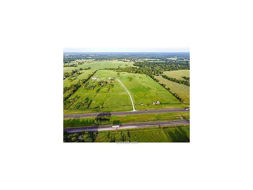 16321 HIGHWAY 6 Highway, Navasota, TX 77868