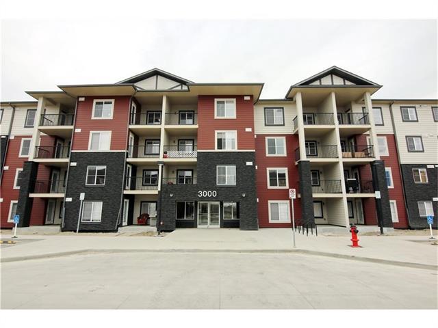 81 legacy Boulevard SE 2335, Calgary, AB T1A 1A1