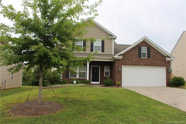 6725 Barefoot Forest Drive R3, Charlotte, NC 28269