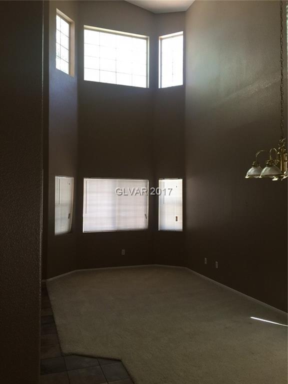 1221 DIAMOND VALLEY Street, Las Vegas, NV 89052