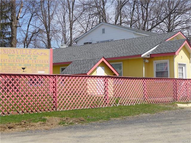 3 New Unionville Road 3, Wallkill, NY 12589