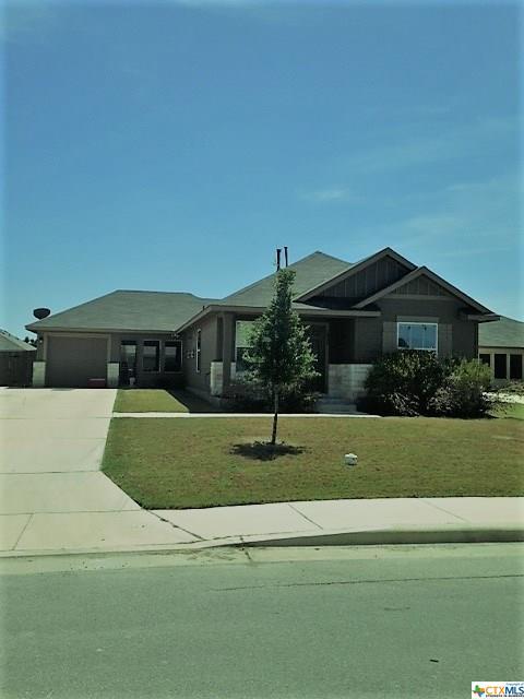 1048 Lilac Wind, New Braunfels, TX 78130