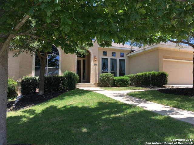 3410 Ivory Creek, San Antonio, TX 78258