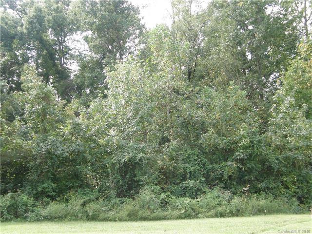 Timber Run Drive 52, Salisbury, NC 28146