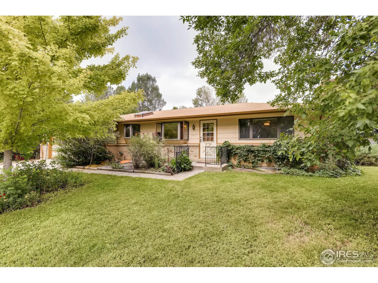 2249 Jewel St, Longmont, CO 80501