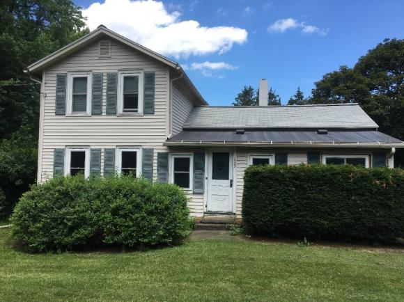 1623 TRUMANSBURG RD, Ulysses, NY 14850