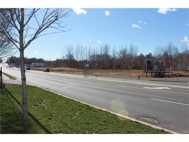 594 Route 303, Blauvelt, NY 10913