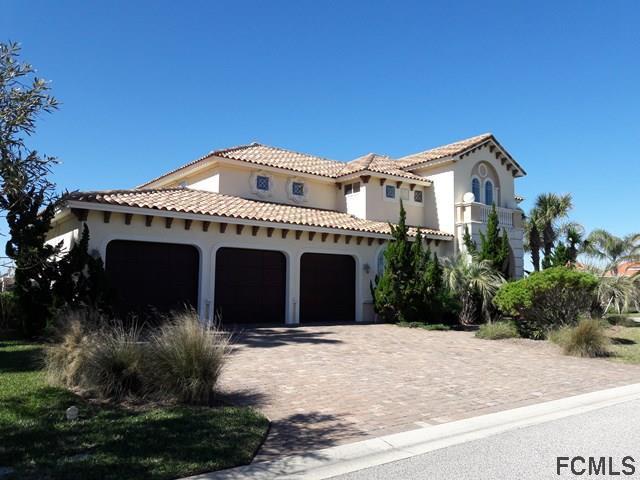 80 Hidden Cove, Beverly Beach, FL 32136