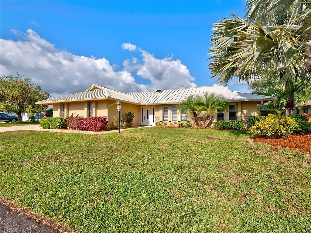 1360 SW 25th Lane, Palm City, FL 34990