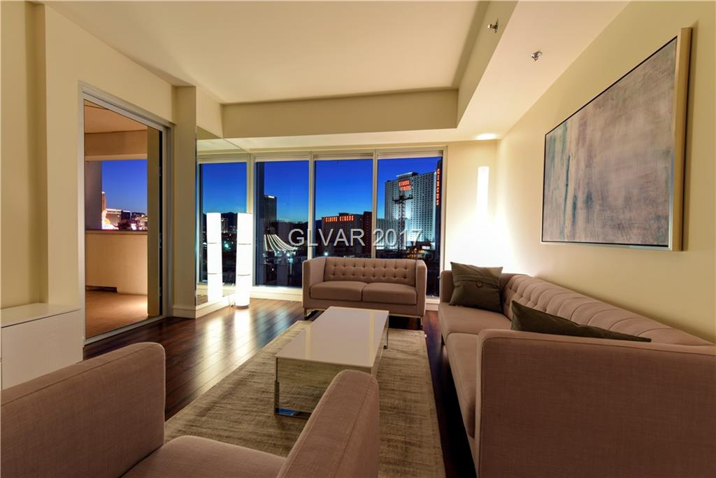 2700 S LAS VEGAS Boulevard 710, Las Vegas, NV 89109