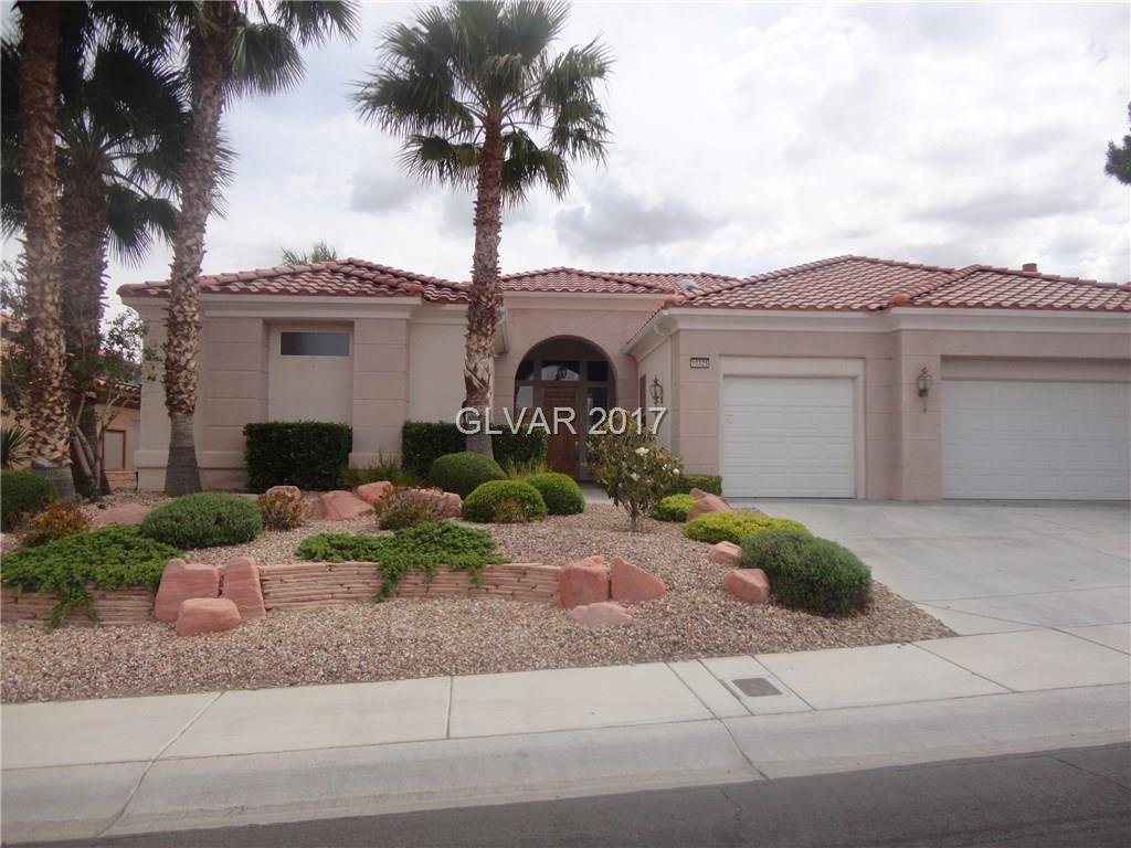 10325 VILLA RIDGE Drive, Las Vegas, NV 89134