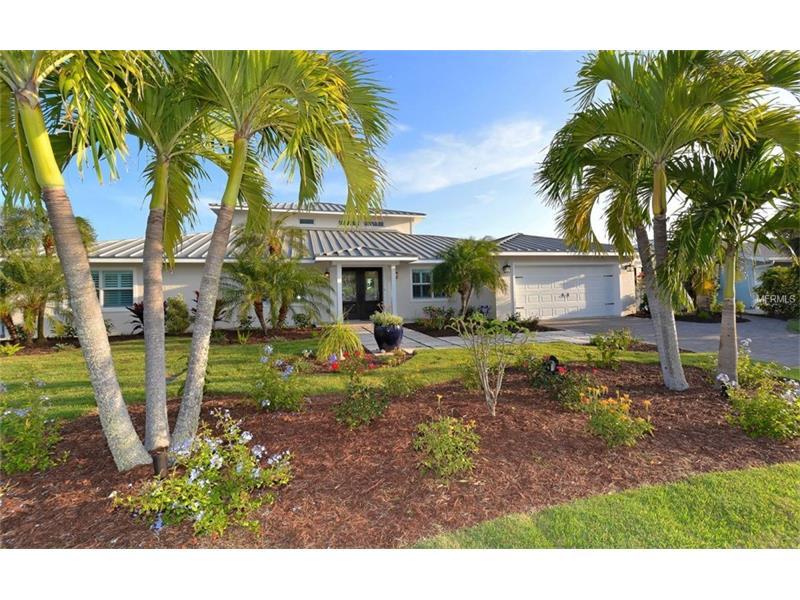 630 DUNDEE LANE, HOLMES BEACH, FL 34217