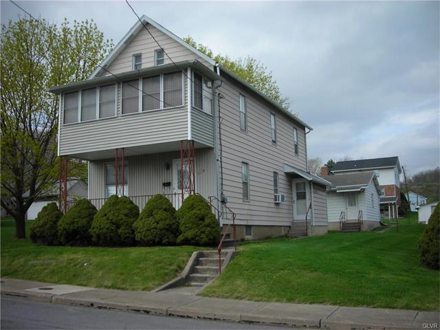 528 Seip Avenue, Nazareth Borough, PA 18064