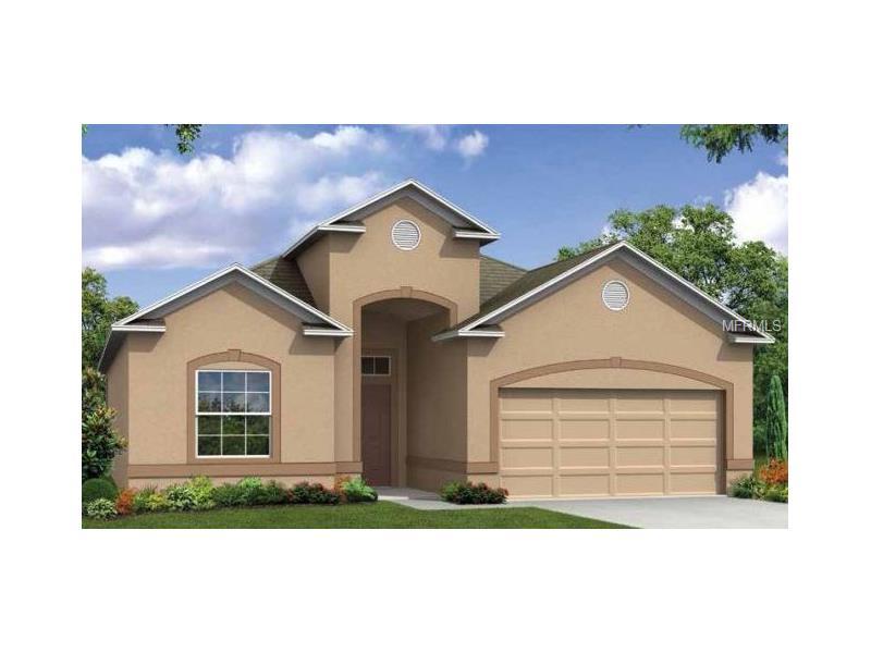 1037 SUNBROOK ROAD, DUNDEE, FL 33838