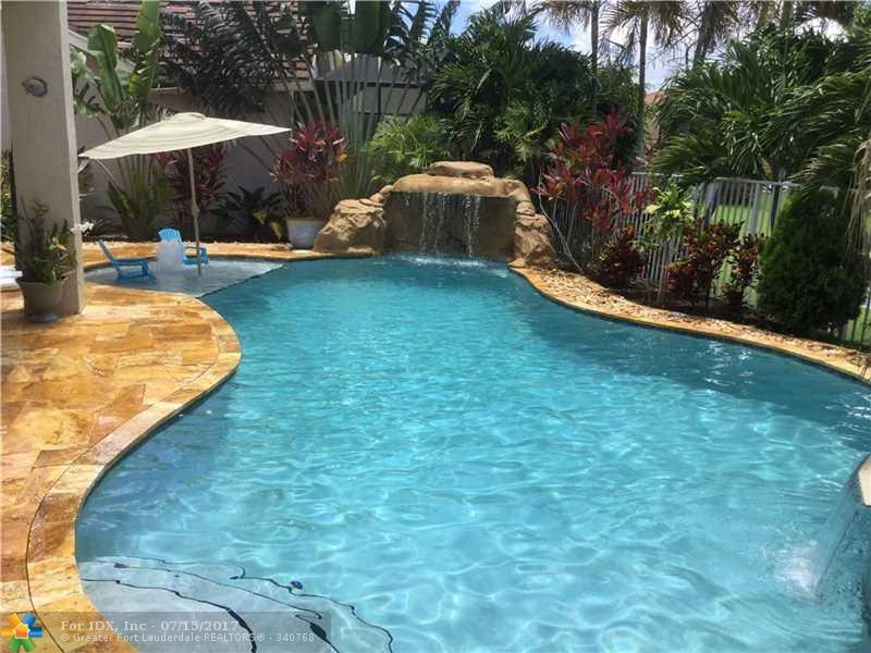 18161 Clear Brook Circle, Boca Raton, FL 33498