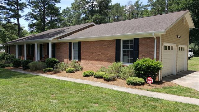 8800 Bayberry Trail, Concord, NC 28027