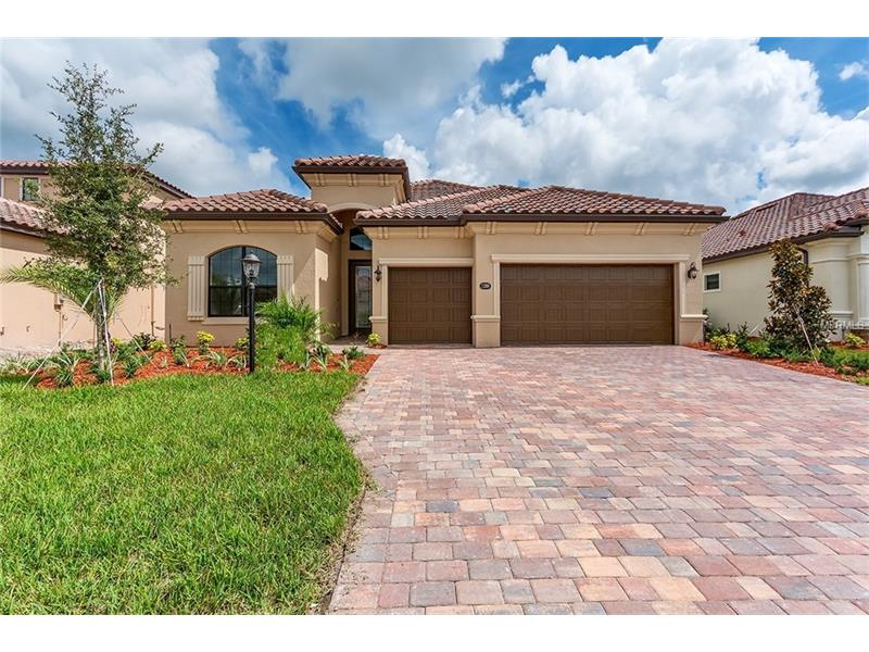 13209 SWIFTWATER WAY, LAKEWOOD RANCH, FL 34211