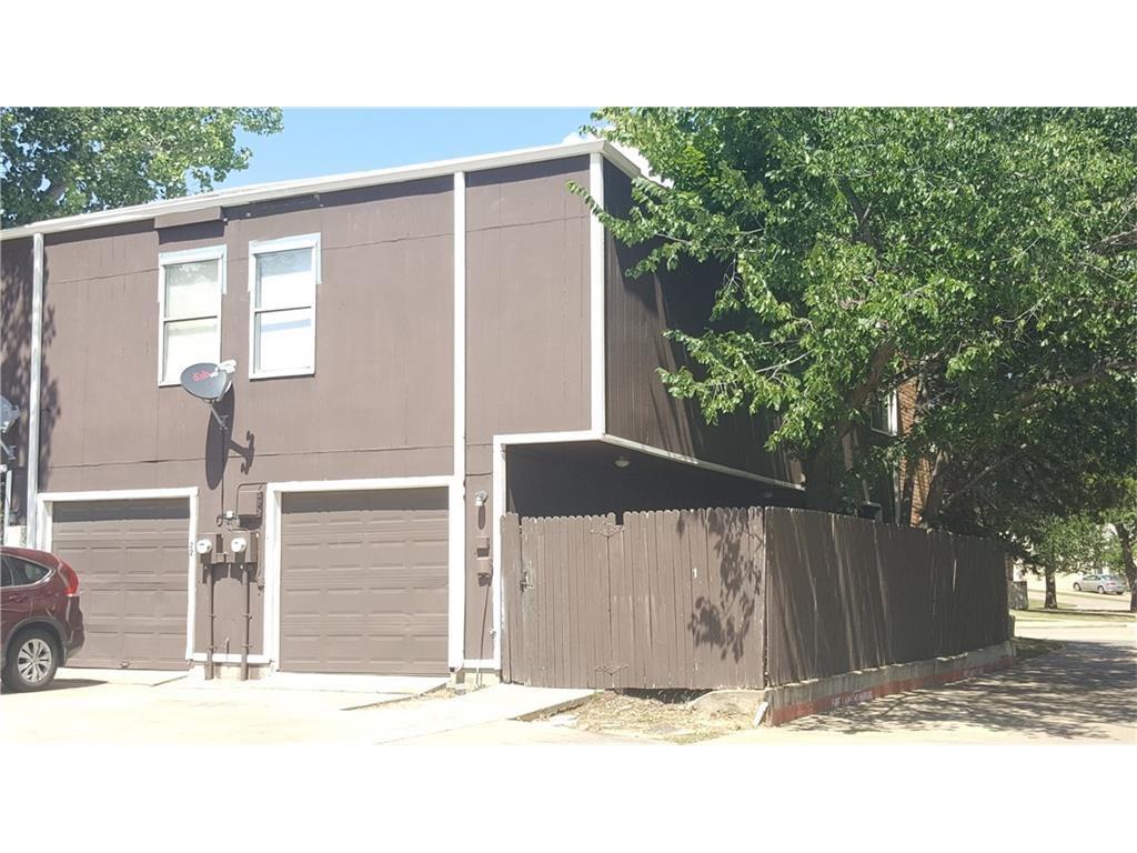 620 W Union Bower Road, Irving, TX 75061