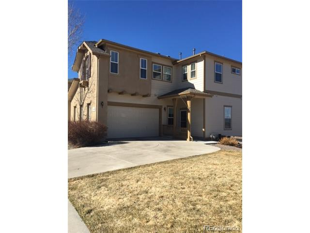 11859 E Maplewood Avenue, Greenwood Village, CO 80111