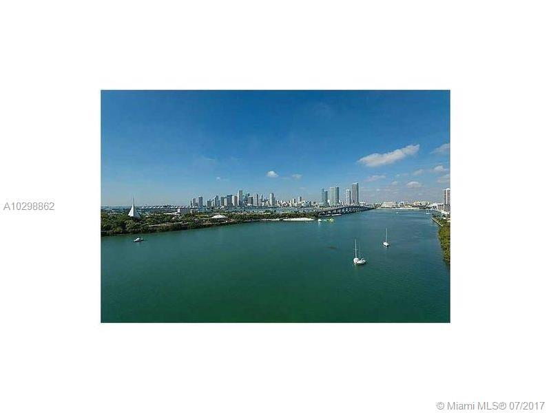 1000 Venetian Way 1004, Miami Beach, FL 33139