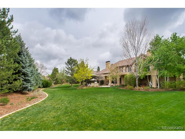 5761 S Elm Street, Greenwood Village, CO 80121