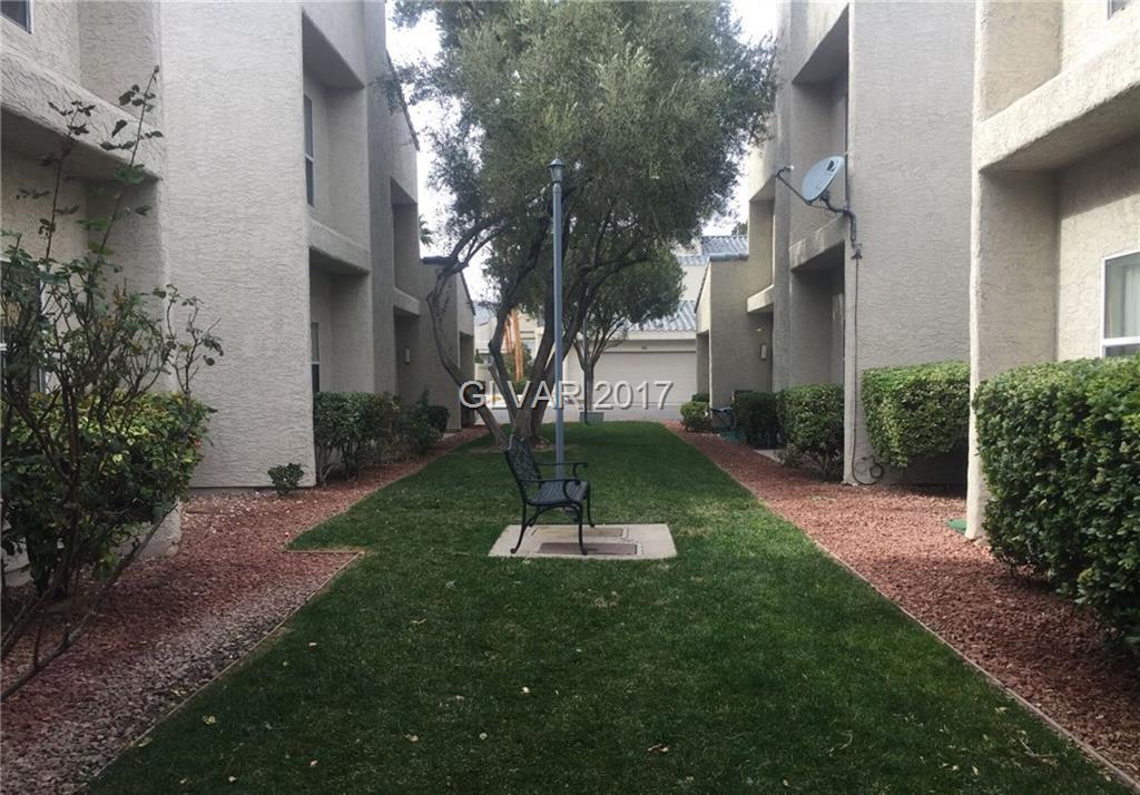 6250 W FLAMINGO Road 143, Las Vegas, NV 89103