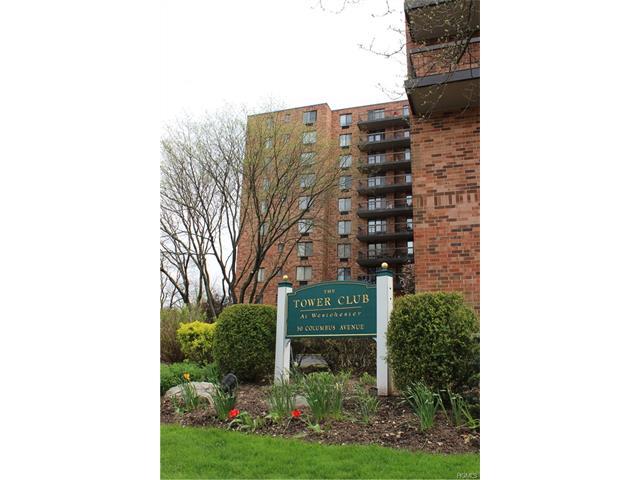 50 Columbus Avenue 207, Tuckahoe, NY 10707
