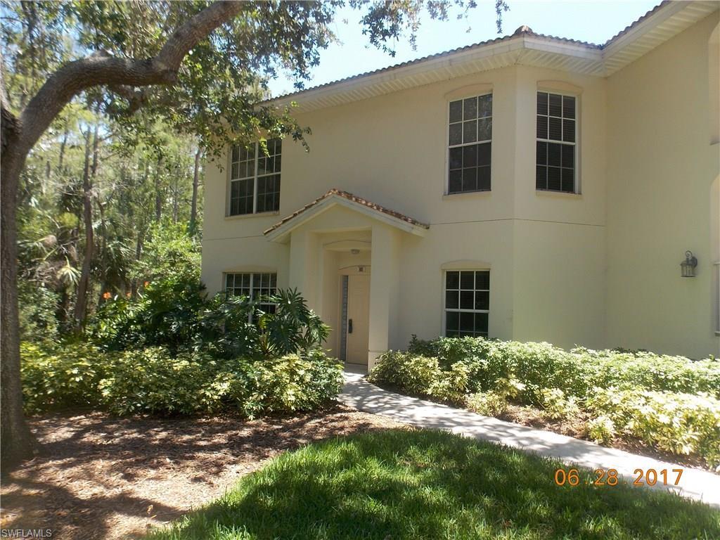 1061 Egrets Walk CIR 101, NAPLES, FL 34108