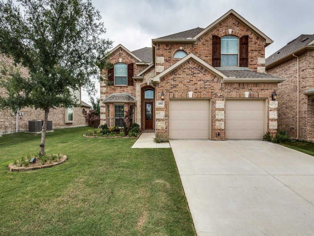 11912 Presario Road, McKinney, TX 75071
