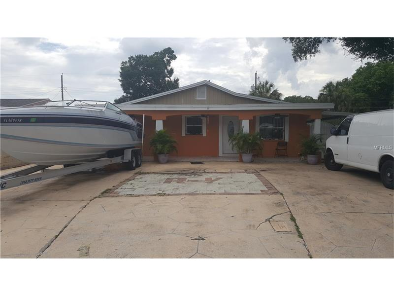 6406 N CAMERON AVENUE, TAMPA, FL 33614