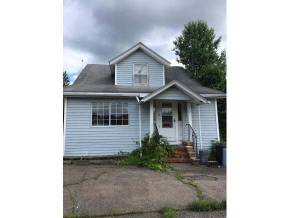 208-210 CARL STREET, ENDICOTT, NY 13760